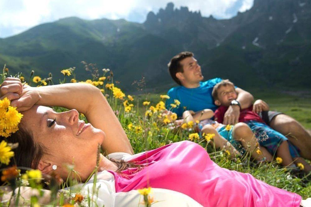 2019-Familie-Wandern-Sommer-Kastelruth