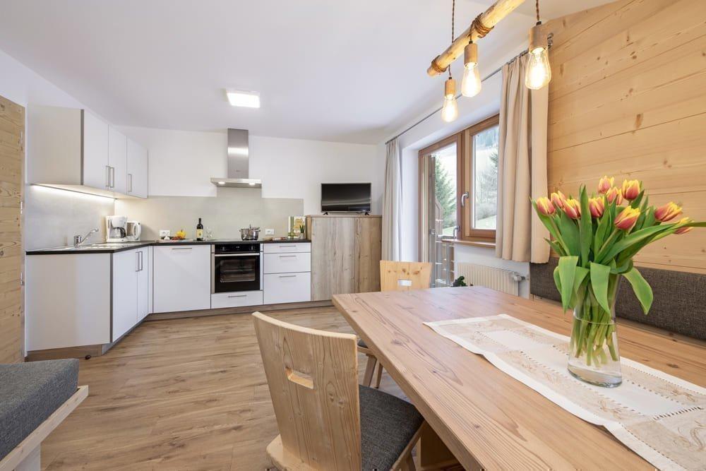 2019-Wohnung-Arnika-3