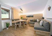 2019-Wohnung-Arnika-1