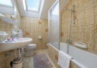 2019-Apartment Enzian Badezimmer-min (1)