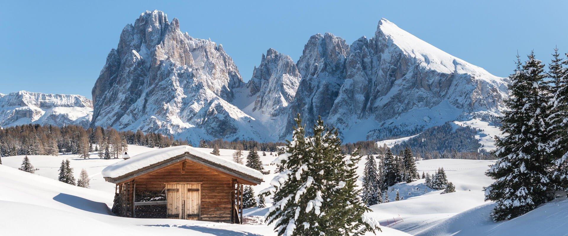 20-winterurlaub-kastelruth-0