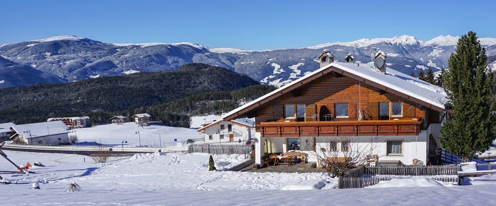 20-winterurlaub-kastelruth-1