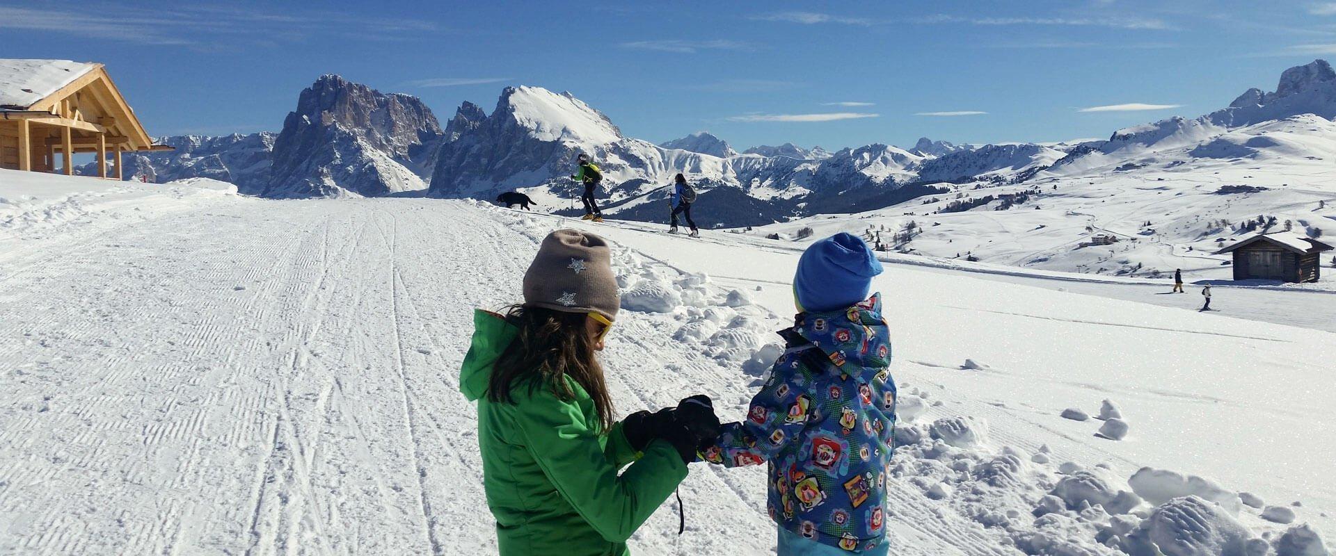 20-winterurlaub-kastelruth-3