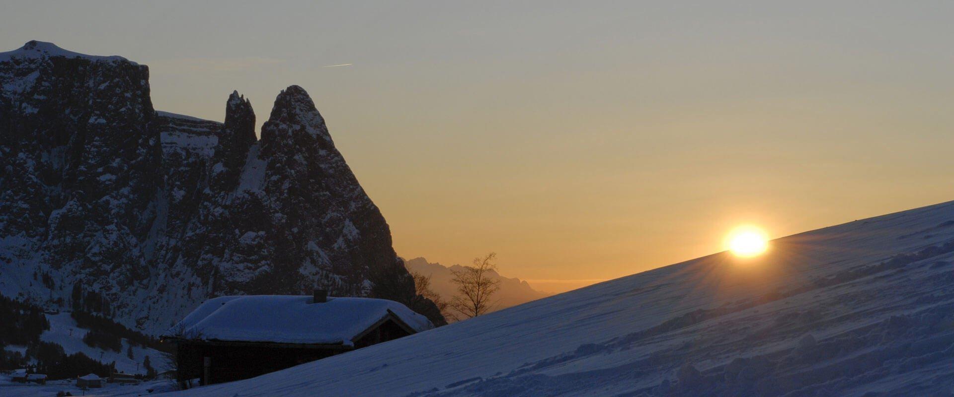 20-winterurlaub-kastelruth-4